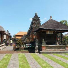 Denpasar User Photo