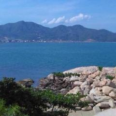 Long Son Pagoda User Photo