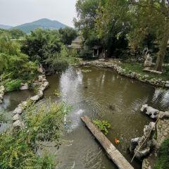 Hongfan Lake User Photo