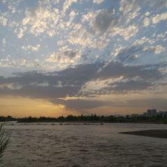 伊犁河用戶圖片