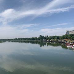 黃河樓用戶圖片