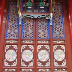 普化寺用戶圖片