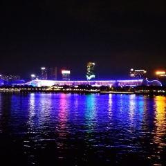 Linjiang Linear Park User Photo