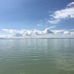 Kelukehu Tourism Area User Photo