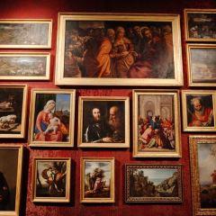 Galleria dell'Accademia User Photo