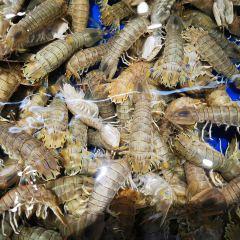 萬寶海鮮舫用戶圖片