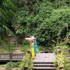 三峽人家用戶圖片