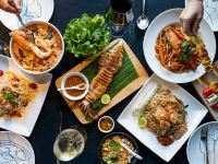 【餐廳優惠2020】K11美食餐券合集!7間食肆優惠低至57折,即日可用