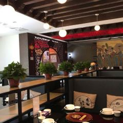 Yu Xiang Yan · Duo Jiao Yu Tou ( He Xi Yue Lu Main Branch) User Photo