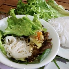 Bun Cha 145 User Photo