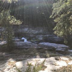 瑪琳峽穀用戶圖片