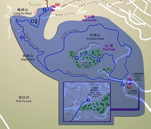【圍村文物徑】走訪500年歷史!8大香港圍村文物徑 吉慶圍/屏山/龍躍頭/中西區