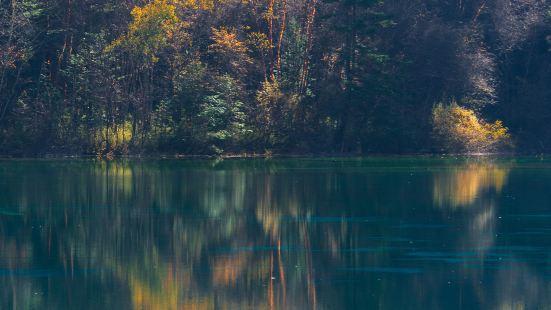 克拉瑪依陽光水世界