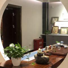 陝西曆史博物館用戶圖片