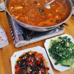 食裡香酸湯魚用戶圖片