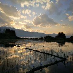 하이겅 댐 여행 사진