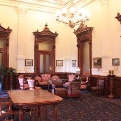 德克薩斯州議會大廈用戶圖片