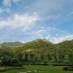 Nandanshan Discovery Park User Photo