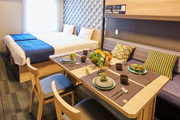 東京に新規開業したおススメのホテル14選【2019年~2020年】★GoTo対象★