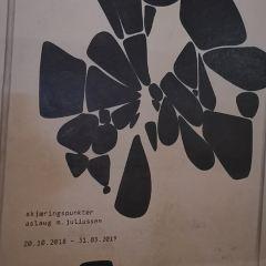 Nordnorsk Kunstmuseum User Photo