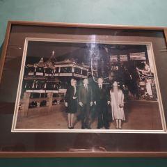 綠波廊(豫園路店)用戶圖片