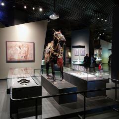 內蒙古博物院用戶圖片
