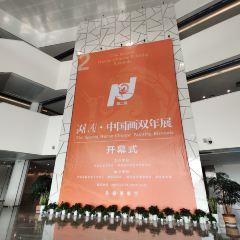 Hunan Arts Museum User Photo