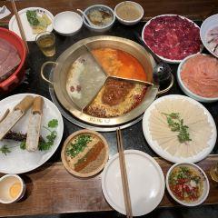 Zhou Shi Xiong Hot Pot(Fang Bei Zhi Ying Dian) User Photo