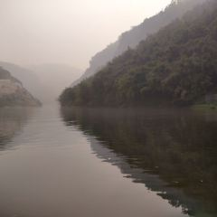 Jiayang Suoluo Lake Tourism Scenic Area User Photo
