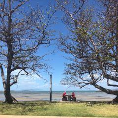 Puukohola National Historic Park 여행 사진