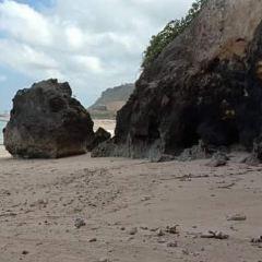Pandawa Beach User Photo