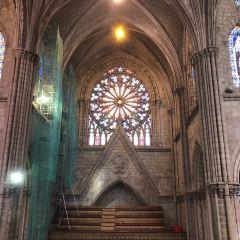 Church of the Company User Photo