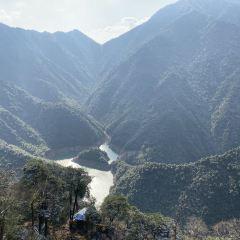 大覺山用戶圖片
