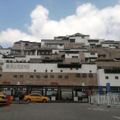 Nansha User Photo