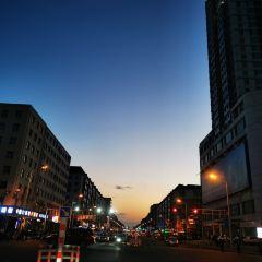 太平路商業區用戶圖片