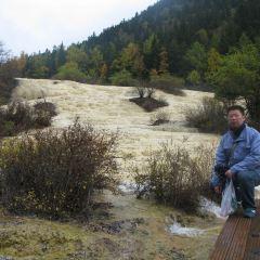 神仙池風景區用戶圖片