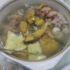 Pekin Restaurant用戶圖片