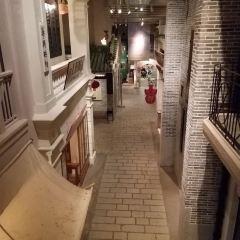 香港歷史博物館用戶圖片