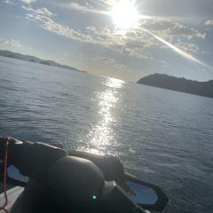 Playa Hermosa User Photo