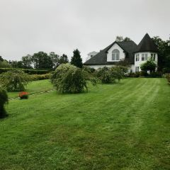 Kingsbrae Garden User Photo