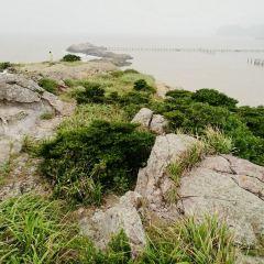 洞頭風景區(東雁蕩)用戶圖片