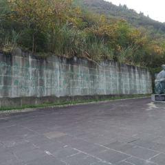 명월협 여행 사진