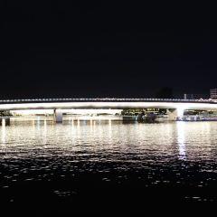 Ruyihu Sceneic Area User Photo