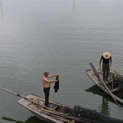 鑑湖用戶圖片