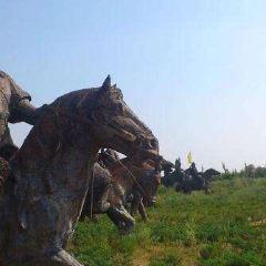 成吉思汗用戶圖片