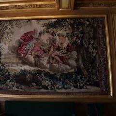 拿破崙一世博物館用戶圖片
