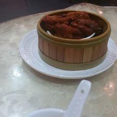 Grand Century Licensed Chinese Restaurant User Photo