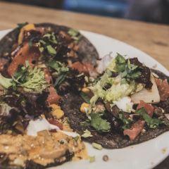Comida Taqueria Mexicana用戶圖片