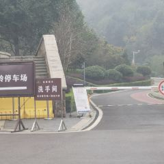 Taohualing Park User Photo