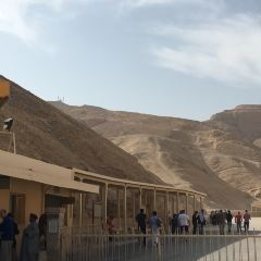 Valley of the Kings User Photo